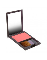 Shiseido Luminizing Satin Face Color - # Rd401 By Shiseido for Women - 0.22 Oz Blush, 0.22 Oz
