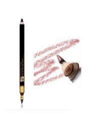 Estee Lauder Double Wear Stay-in-Place Lip Pencil for Women, Tawny, 0.04 Ounce