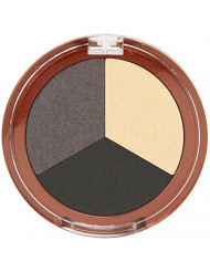 Mineral Fusion Eye Shadow Trio, Sultry .1 Ounce (Packaging May Vary)