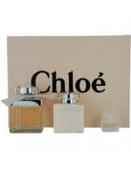 CHLOE NEW Gift Set CHLOE NEW by Chloe