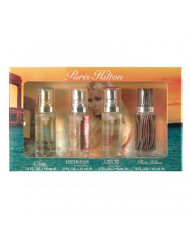 Paris Hilton Variety, 4-Count