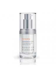 Kerstin Florian Correcting Brightening Eye Creme, Clinically Proven to Reduce Dark Circles and Wrinkles 15ml/0.5 fl oz