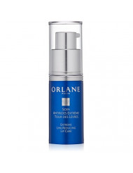 ORLANE PARIS Extreme Line-Reducing Lip Care
