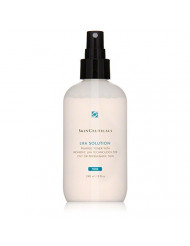 Skinceuticals LHA Toner 6.8 ounces