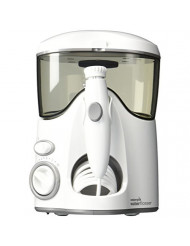 Waterpik Waterflosser Platinum