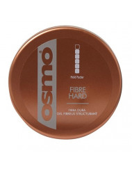 Osmo Fibre Hard, 3.38 Ounce