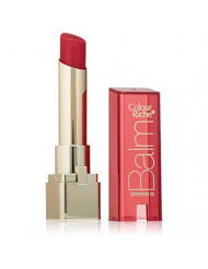L'Oreal Paris Colour Riche Balm, 318 Heavenly Berry, 0.1 oz (Packaging May Vary)