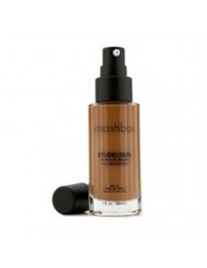 Smashbox Studio Skin 15 Hour Wear Hydrating Foundation, 4.2, 1 Fluid Ounce