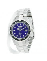 Invicta Men's 10664 Pro Diver Stainless Steel Watch