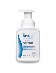 Melaleuca Renew Intensive Skin Therapy Hand Wash 8 Ounce