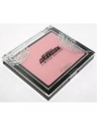 L'oreal Super Blendable Blush Project Runway Edition,725 Sultry Raven`s Blush