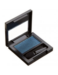 REVLON Luxurious Color Diamond Luste Eye Shadow, Neptune Star, 0.028 Ounce