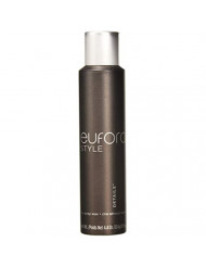Eufora Style Details Dry Spray Wax 4.4 oz