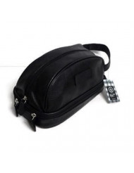 Penguin by Munsingwear Travel Kit (Black)