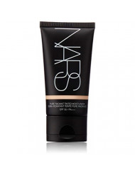 Nars Pure Radiant Tinted Moisturizer SPF 30/PA+++, Finland, 1.7 Ounce