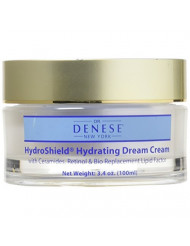 Dr. Denese HydroShield Hydrating Dream Cream
