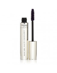 By Terry Terrybly Growth Booster Mascara, No.4 Purple Success, 0.27 Ounce