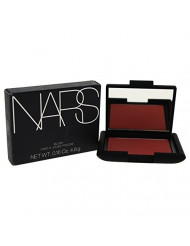 Nars Blush Liberte, 0.16 Ounce