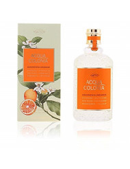 4711 Acqua Colonia Mandarine and Cardamom Eau de Cologne Spray, 5.7 Ounce