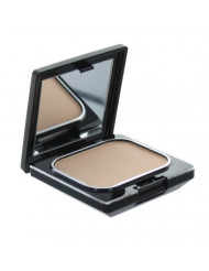 Sorme Cosmetics Believable Finish Powder Foundation, Natural Buff