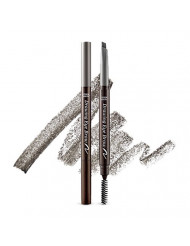 ETUDE HOUSE Drawing Eye Brow, No.5 Grey, 0.25g
