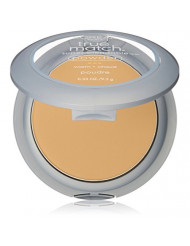 L'Oreal Paris True Match Super-Blendable Powder, Fresh Beige, 0.33 oz.