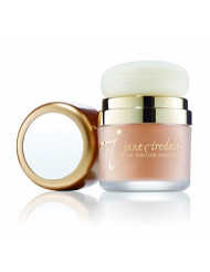 jane iredale Powder-Me Dry Sunscreen, Golden