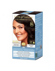 Tints of Nature - (3N) Natural Dark Brown, 4.4 oz