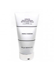 Merle Norman Miracol Creamy Formula Revitalizing Mask - Reduces The Apperance of Fine lines and Pores