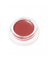 RMS Beauty Lip2Cheek - Modest, 0.17 Ounce