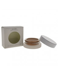 RMS Beauty Cream Eyeshadow, Solar, 0.15 Ounce