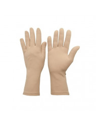 Protexgloves Original Gloves (Sahara, Medium)