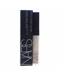 NARS Radiant Creamy Concealer, Chantilly, 0.22 Ounce