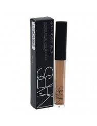 NARS Radiant Creamy Concealer, Biscuit, 0.22 Ounce