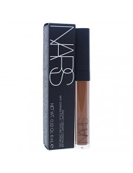 NARS Radiant Creamy Concealer, Caf and No.233, 0.22 Ounce