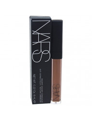 NARS Radiant Creamy Concealer, Cacao, 0.22 Ounce
