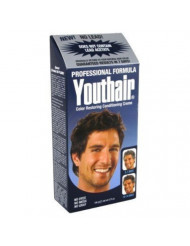 Youthair Creme Lead Free (Pack of 6)
