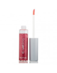 CoverGirl Wetslicks Lipgloss, Pink Sequin 330, 0.27 Ounce Package