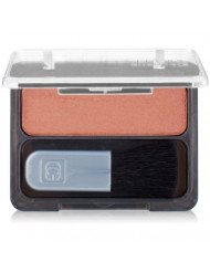 CoverGirl Cheekers Blush, Soft Sable 0.12 oz (Pack of 2)