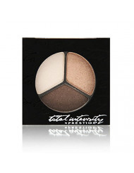 Prestige Total Intensity Eyeshadow Trio TIR-01 Mirage