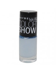 NEW Maybelline Color Show Limited Edition Nail Polish - 975 Poolside