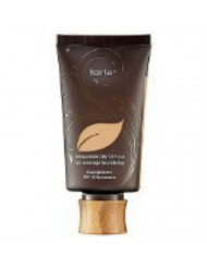 Tarte Cosmetics Amazonian Clay 12-Hour Full Coverage Foundation 1.7 fl oz. (Fair-Light Honey)