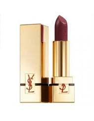 Yves Saint Laurent Rouge Pur Couture - # 54 Prune Avenue 3.8g/0.13oz