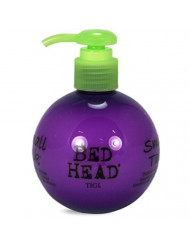 TIGI Bed Head Small Talk 3-in-1 Thickifier 4.2 oz (Packs of 3)