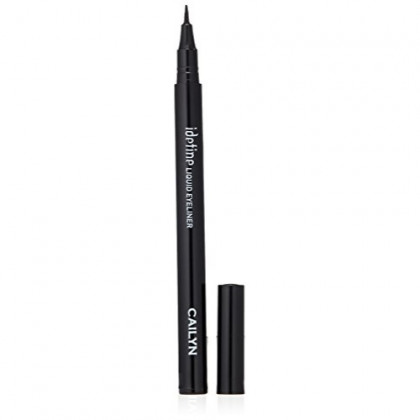 CAILYN Idefine Liquid Eyeliner, Black