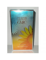 Bath & Body Works Country Chic Eau De Toilette Spray 2.5 oz