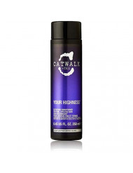 Tigi Catwalk Your Highness Elevating Conditioner (For Fine, Lifeless Hair) 250ml/8.45oz