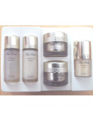 Korean Cosmetics, LG O HUI The First Cell Revolution 5 Piece Special Trial Sample Miniature New set