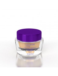 COVERGIRL+Olay FaceLift Effect Firming Makeup Medium 350, 1 oz, Old Version (packaging may vary)