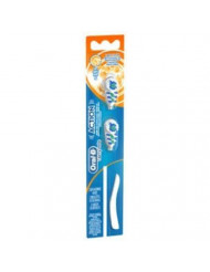 Oral-B Complete Replacement Heads (1 Pack of 2 Pieces)